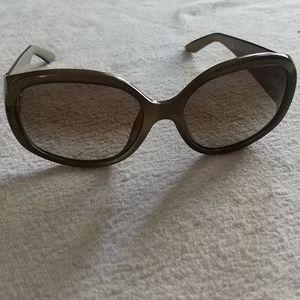 NWOT Fendi sunglasses, women's